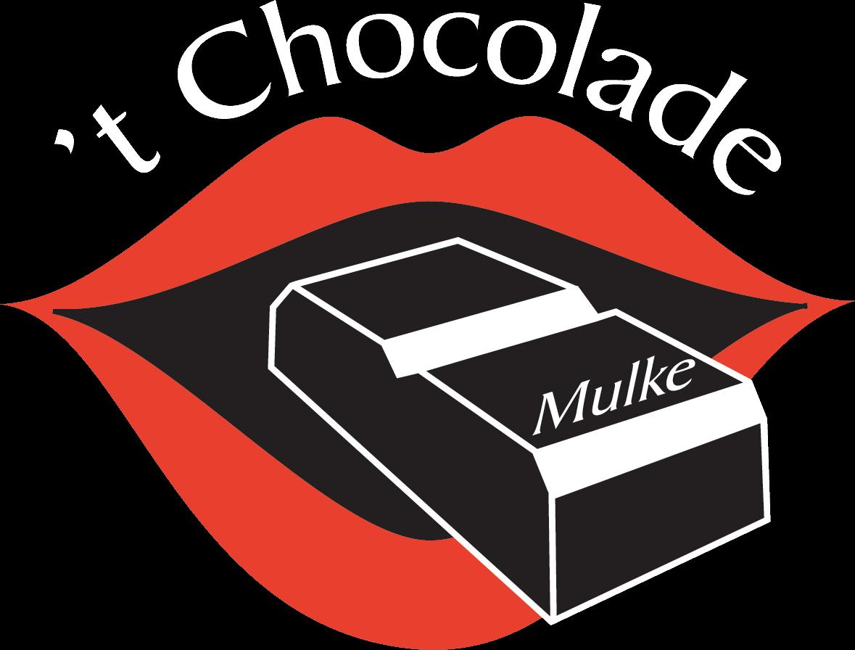 Logo T Chocolade Mulke